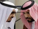 نشست اخیر «شورای همکاری خلیج فارس» در ریاض با شکست مواجه شد/ عربستان به شدت در انزوای بینالمللی قرار گرفته است