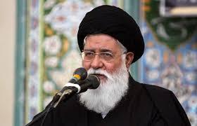 ایران در منطقه نقش «رمی جمرات» را اجرا کرده است