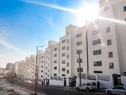 قیمت مسکن مهر در شهر پردیس ارزان شد + جزئیات