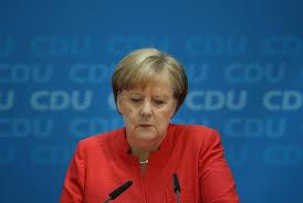 آلمان برای احیای مذاکرات توافق هسته ای تلاش خواهد کرد