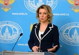 مسکو آماده انجام مذاکراتی جدی با آمریکا است