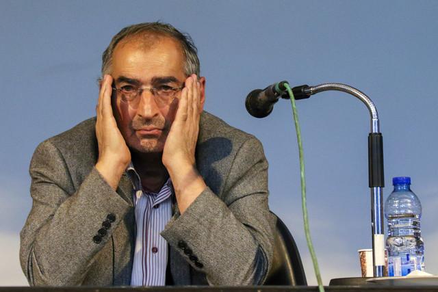 سال آینده یک رئیسجمهور تندرو وارد پاستور خواهد شد/آیا رئیسجمهور نظامی میتواند بهرغم تحریم، داراییهای ایران را آزاد کند