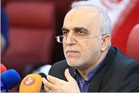 وزیر اقتصاد: وزارت اقتصاد هیچ برنامهای برای وضع مالیات بر عایدی در بازار سرمایه ندارد
