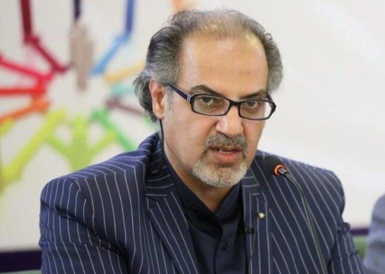 رویکرد چهار ستون تیم امنیتی، دیپلماسی و نظامی آمریکا در قبال ایران
