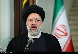آیتالله رئیسی: ایران با رصد هوشیارانه تحولات افغانستان، به مناسبات همسایگی با این کشور پایبند است
