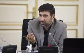 واکنش عضو حقوقدان شورای نگهبان به اظهارات امروز روحانی/ قانوناساسی ۳۱سال است که تغییر کرده