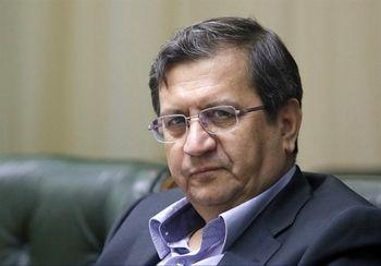 ما اعتقاد داریم که بانکهای کرهای باید خسارت جمهوری اسلامی ایران در طی این دو سال را جبران کنند
