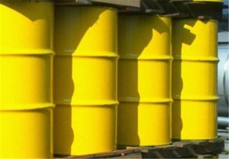 سقوط بیسابقه قیمت نفت به ۳۱دلار/ جنگ جهانی نفت آغاز شد