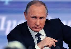 پوتین: همه واکسن های روسی علیه ویروس کرونا ایمن و قابل اعتماد هستند
