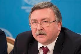 مقامات مسکو آماده حمایت از مذاکرات درباره توافقنامه هستهای با ایران با همتایان آمریکایی خود هستند