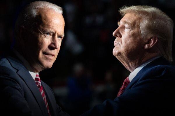 پیشبینی مورخ آمریکایی از نتیجه انتخابات آبانماه آمریکا