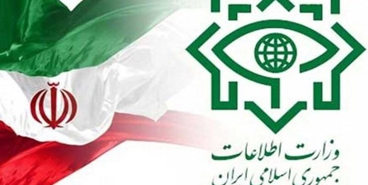 وزارت اطلاعات مطالب منتشر شده علیه اتباع افغانستانی را تکذیب کرد