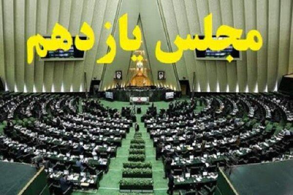 با تصویب نمایندگان؛ سابقه عدم پاسخگویی دولتمردان به تذکرات در گزارشات استیضاح و سئوال درج میشود