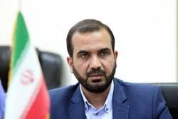انتصابات خوزستان برای حل محرومیت های استان است یا رضایت حلقه های شبانه ؟
