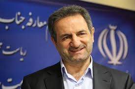 نرخ بیکاری نقطهای نیز در تابستان ۹۹ در تهران به ۶.۸ درصد رسیده است