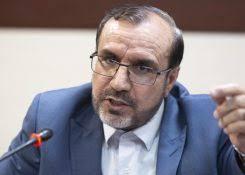 پاسخهای وزیر کشور در کمیسیون شوراها قانعکننده نبود