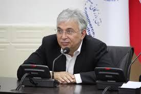 دکتر ژائله : اگر قطعی برق اتفاقی خارج از اراده باشد باید در مقابل آن ، یکسری امتیازات برای صاحبان صنایع در نظر گرفته شود