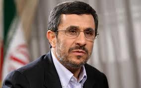 جنجال جدید محمود احمدی نژاد / احمدی نژاد دست به افشاگری زد! + جزئیات