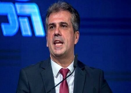 درخواست وزیر اسرائیلی از رئیسجمهور منتخب آمریکا درباره ایران