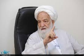 واکنش آیت الله مسعودی خمینی به اظهارات صدیقی: اگر میت چشمانش را باز کرده، پس زنده بوده؛ چرا گذاشته اند او دوباره تلف شود؟