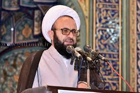 خنثیسازی تحریمها سبب ناکامی دشمن در فشار حداکثری علیه ملت ایران میشود