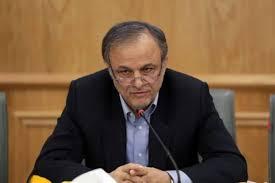 وزیر صنعت: رشد کشور در حوزه صنعت و معدن تا پایان سال به ۶ درصد میرسد