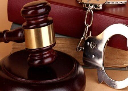 دستگیری ۲ نفر از اعضای شورای شهر و یک کارمند شهرداری در لواسان