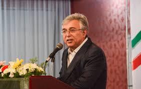 صنعتگران آذربایجان شرقی در شرایط کرونایی و تحریم از هیچ تلاشی دریغ نکردند