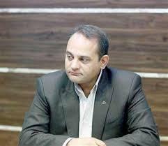 اعتماد مردم به لوازم خانگی ایرانی چگونه بالا میرود؟