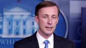 آمریکا: فرآیند دیپلماسی آغاز شده و ما میتوانیم از طریق دیپلماسی به اهداف خود دست پیدا کنیم