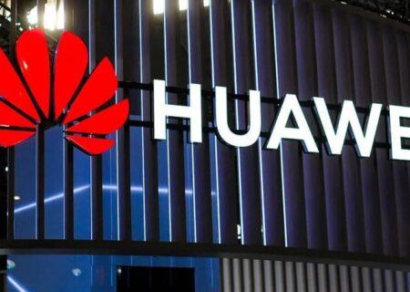 هوآوی در فهرست ۱۰۰ شرکت تأثیرگذار جهان به انتخاب مجله معتبر TIME