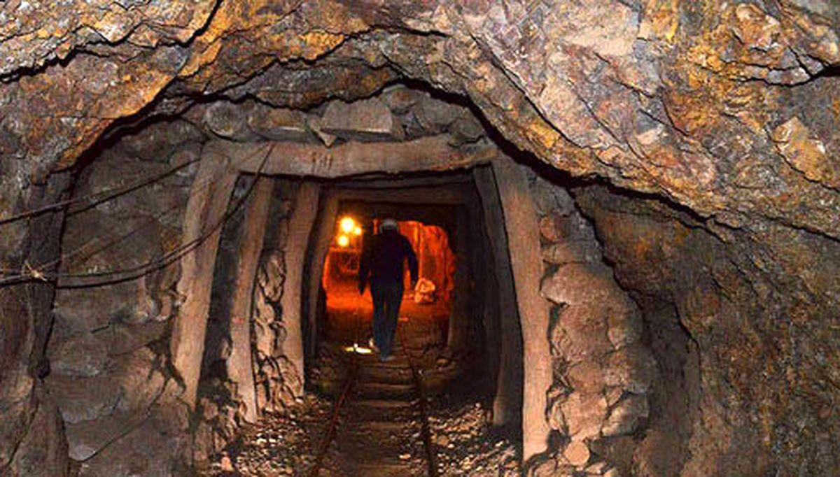 رونمایی از طرح عظیم آزادسازی شش هزار محدوده و معدن غیرفعال کشور توسط وزیر صمت
