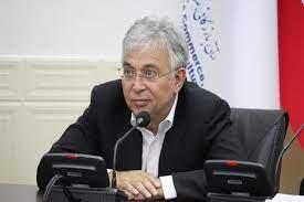 چالشها و فرصتهای پیشروی صنایع غذایی ایران چیست؟