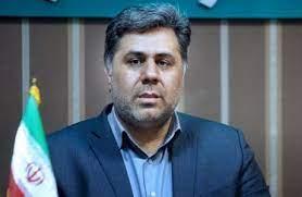 محمد جعفر ایرانی در بازدید از شعب استان لرستان تاکید کرد: اولویت پرداخت تسهیلات بانک توسعه تعاون به طرح های اشتغال زا
