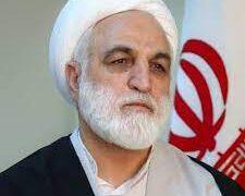 انتقاد محسنیاژهای از ممنوعالخروجیهای بدون اطلاع و غیرقانونی